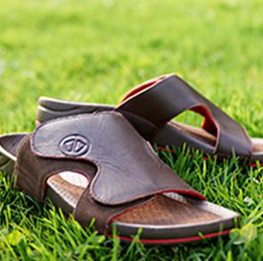 sidas sandals
