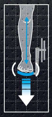 Bike-triathlon-Alignment