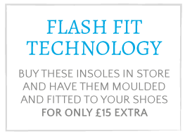 flash-fit-technology
