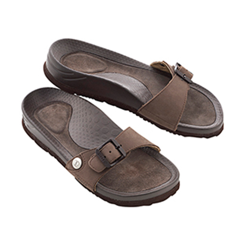 sandales-3d-homeday